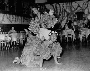 A-view-of-people-dancing-at-a-Cuban-club.-1937-vvv