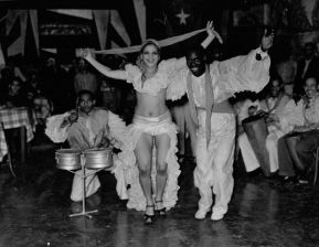 A-view-of-people-dancing-at-a-Cuban-club.-gggdgd