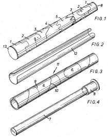 cy_endfield_patent_2.jpg