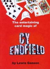 cy_endfields_entertaining_card_magic