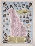Heart of Harlem