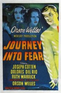 Journey_Into_Fear