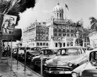President-Batistas-palace-in-Havana.-1958