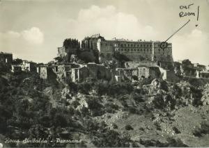 RoccaSinibalda