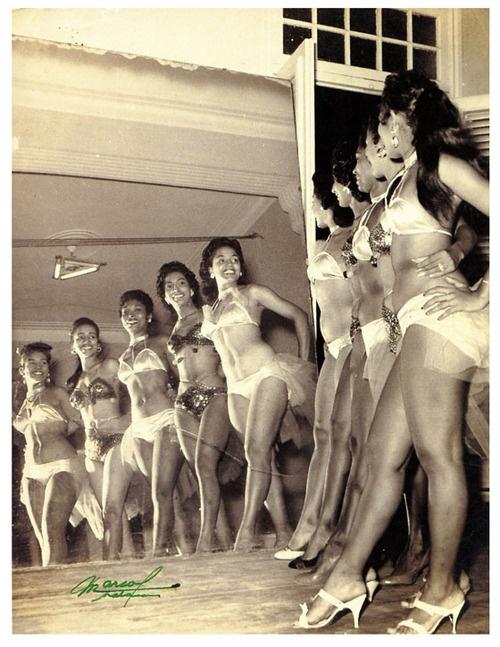 ShowgirlsTropicana